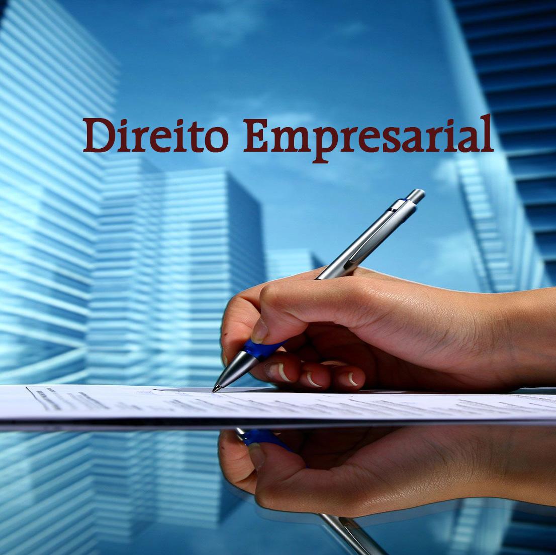 empresarial3a