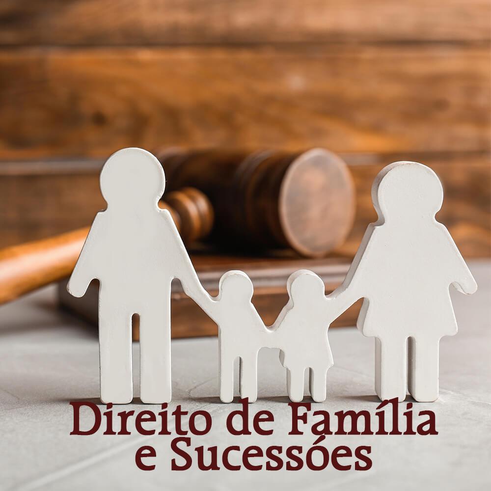 familia2a